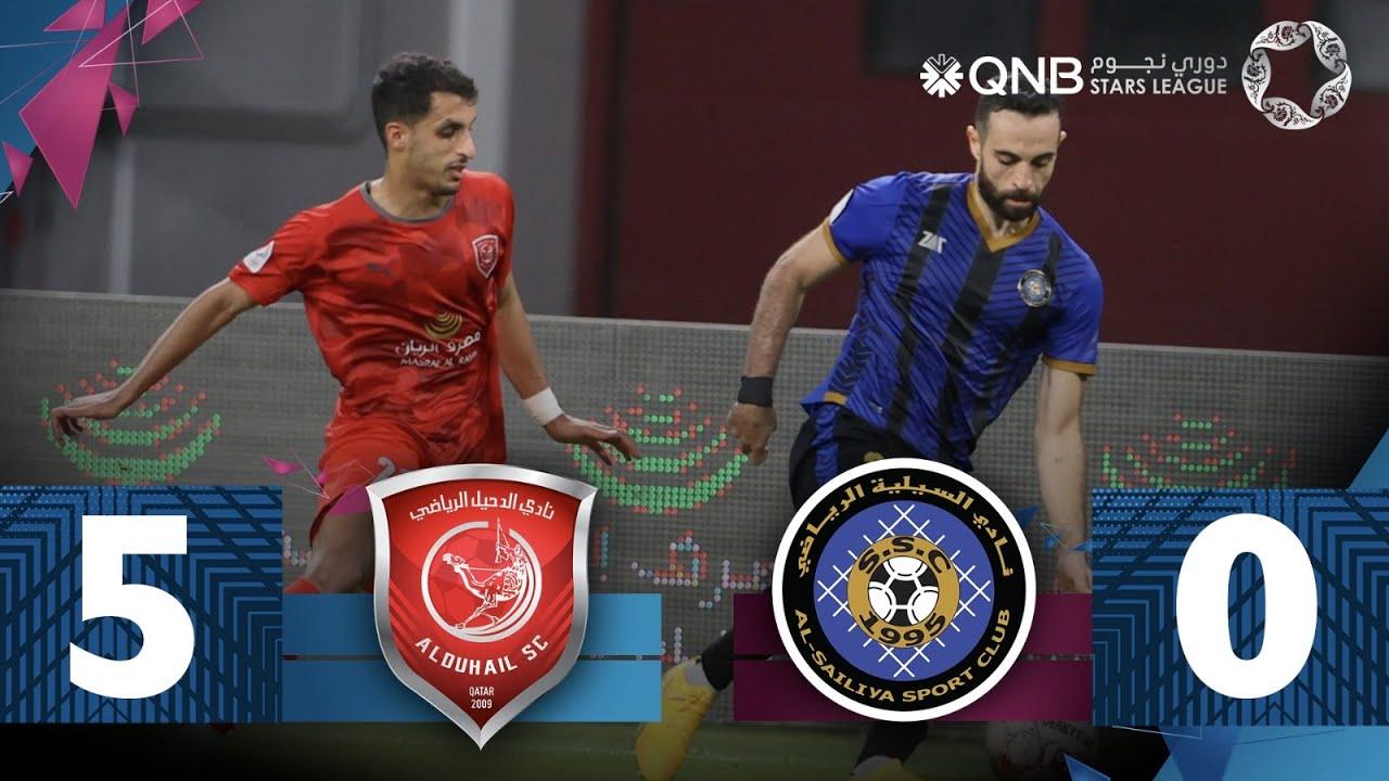 ◆アジア◆2020J1得点王のオルンガ、カタールリーグで後半から出てきて5得点!開幕2試合で7ゴール