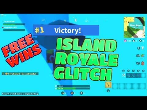 Island Royale Shop Glitch, Free Faces!? [Patched] | Doovi
