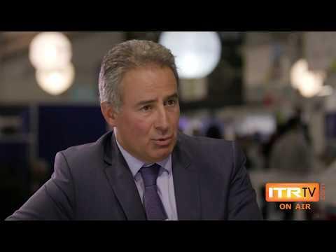 Interview croisée entre Jean Revault (Factofrance) et Pascale Allen (Feeder)