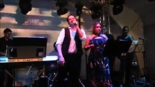 Baixar ORQUESTRA LISBOA  e Junior Silva  ao vivo em Recife