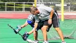 Tony Seaman  Becoming a Champion   The Goalie Mp3