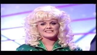 Stars in their Eyes - Celebrity Divas Special - 2002