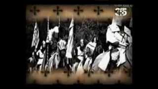 Святой благоверный великий князь Александр Невский(Александр Невский — одно из тех имён, что известны каждому в нашем Отечестве. Князь, покрытый воинской слав..., 2013-09-12T11:27:36.000Z)