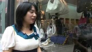 韓國炫動之旅 首爾淘寶聖地明洞和東大門