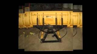 Government Auctions - 2001 Chevy 3500 Dump Truck - municibid