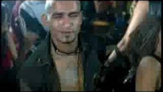 smita Club Mix Sannajaji Padaka thumbnail