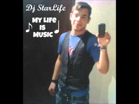Dj StarLife (Bruno Mars Just the way you are).mp3.wmv