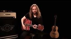 Anssi Kela on yksi suomen kovimpia muusikoita ja lauluntekijöitä - Rockway.fi
