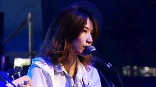 Tricot Live @ VOLT Fesztivál 2014 [Full Concert] 中嶋イッキュウ 検索動画 15