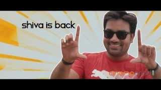 Sonna Puriyathu Theatrical Trailer HD