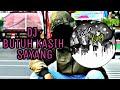 Dj Butuh Kasih Sayang Remixx 2018 Paling Enak