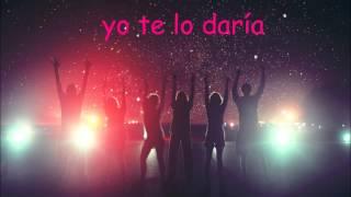 Calvin Harris - Pray To God ft. Haim (Subtitulado - Español).