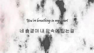 Super Junior - 첫번째 이야기 (Love U More) [Han & Eng]