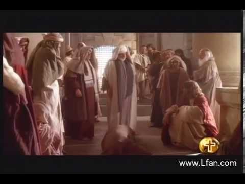 17- معجزة شفاء النفس