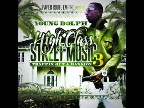 YoungDolphGet This Money Feat2 Chainz High Class Street Music 3] [Download] youtube original