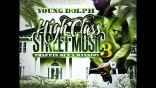 YoungDolph   Get This Money Feat  2 Chainz High Class Street Music 3] [Download] youtube original