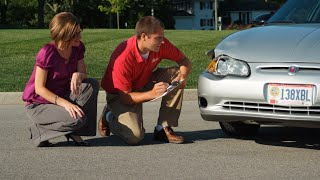 How to Deal with Insurance Claim Adjusters (Ep.11)