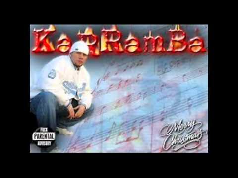 Karramba- dla syna