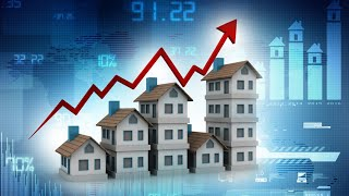 Квартира в Москве прибавила в цене: насколько подорожало жилье?// Деловые новости и новости бизнеса