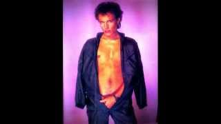 Watch Adam Ant Manners  Physique video