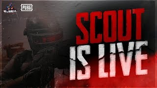 WE WILL COME BACK STRONGER ||  ROAD TO 50 K  FAMILY || FT. SINISTER A.K.A sapppppp