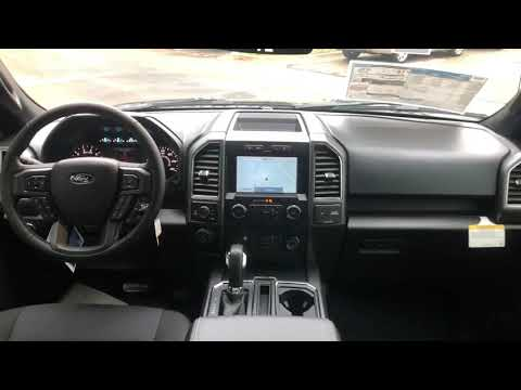 2020 FORD F-150 Granbury, Fort Worth, TX LFA14733