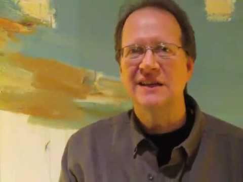 Google Adwords  Robert Middleton Testimonial on Camp Checkmate
