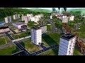WORKERS & RESOURCES Soviet Republic - Official Trailer (New City Builder Tycoon Game) 2018