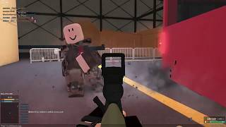 BEBE AENH USA ARMAS - ROBLOX AENH PHANTOM FORCES