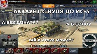юбилей world of tanks бонус код