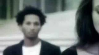 Queensberry - Hello (Turn your Radio on) new Video neu Official (HQ)+Lyrics