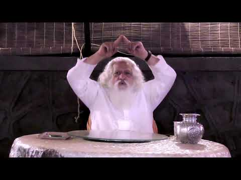 the-true-sadhana-of-the-yogi