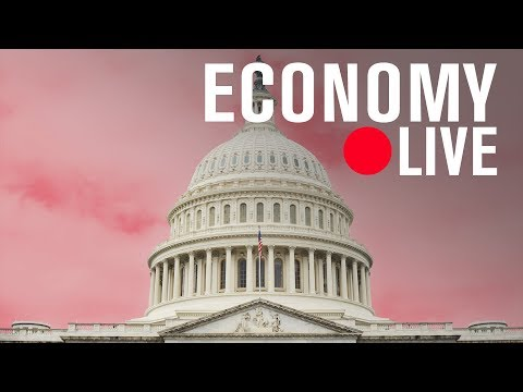 Mark Walker & Mike Johnson: 116th Congress Republican study committee | LIVE STREAM