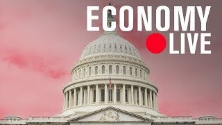 Mark Walker & Mike Johnson: 116th Congress Republican study committee   LIVE STREAM