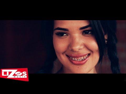 BANDA LA MISMA TIERRA - COMO LE DIGO (VIDEO OFICIAL)