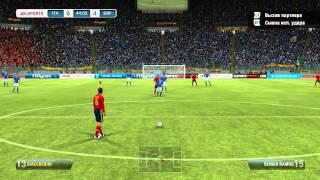 Смешновки #77 - FIFA 13 -