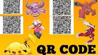 Pkmn Ro Sa X Y Fr Nouveaux Qr Code 01 Free Download Video Mp4 3gp Flv Tubeid Net