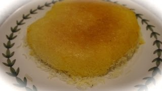 How To Cook Polow Persian Home Cooking Persian Rice Berenje Irani