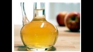 Яблочный уксус- натуральный, без добавок , без химии. Для кулинарных и лечебных рецептов.