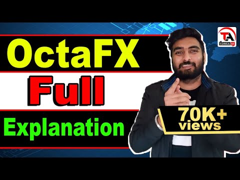 octafx-में-trade-कैसे-ले-?-step-by-step-|-full-process-|-hindi