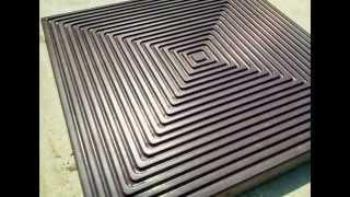 Как увеличить прочность бетона, цемента, гипса, акрил суперконцентрат 4 $/кг www.decora.prom.ua(Наш сайт www.decora.prom.ua тел. +380503308709 и +380965400006 Как увеличить прочность бетона, гипса, акрил суперконцентрат..., 2013-11-24T17:15:05.000Z)