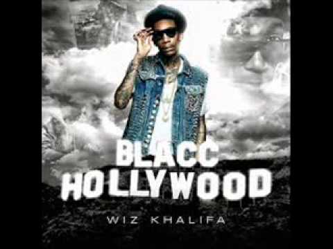 Wiz Khalifa - Still Down ft. Chevy Woods & Ty Dolla $ign (Official Audio) mp3