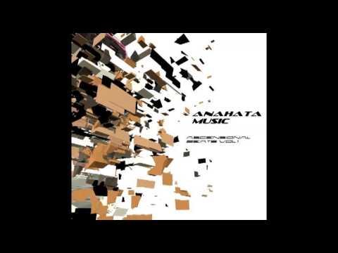 Anahata Music - Shibuya