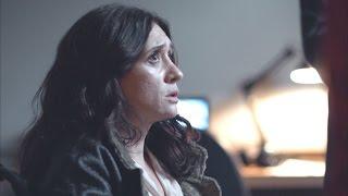 """Avance capítulo 5: Sara Guzmán lo confirma: """"Es él"""" - Bajo sospecha"""