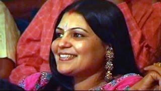 പാട്ടുകാരൻ കൂട്ടുകാരന് കൊടുത്ത ഒരു കിടിലൻ പണി | Film Award Shows | Latest Stage Shows | Stage Comedy