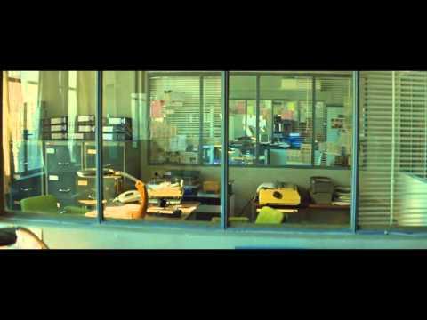 Ikea Product Stories Metalen Ikea Ps Kast