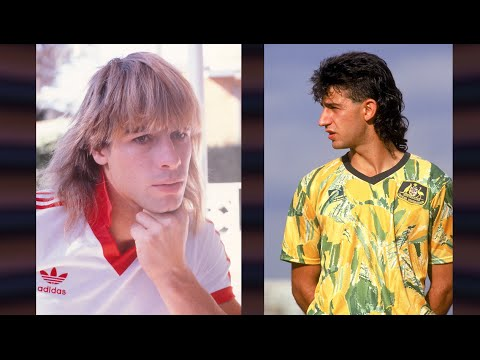 Retrospectacle: Remembering the Mullet - Decades TV Network Mp3