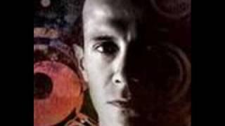 Federico Epis - Brasilia (Robytek Remix)