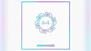 "MAMAMOO (마마무) - ""gogobebe (고고베베)"" Audio | K.A.C"