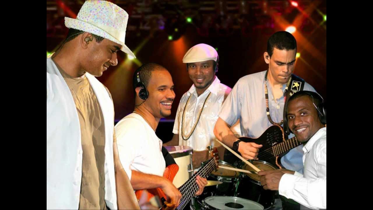 dvd harmonia do samba em manaus avi